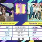 """SEVENTEEN se lleva la tercera victoria con """"HOME; RUN"""" en """"Music Bank""""; Actuaciones de TWICE, TXT, NCT U y más"""