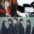 8 siniestros videos musicales K-Pop que canalizan el espíritu de Halloween