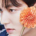Lee Min Ho lanza canal de YouTube con un film artístico producido por él que recuerda su carrera