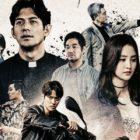 Próxima película de acción protagonizada por Jeonghwa de EXID revela fecha estreno y nuevo teaser