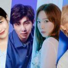 7 ídolos cuyo amor por sus fans de seguro te calentará el corazón