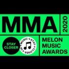 """""""Melon Music Awards 2020"""" anuncia a los nominados del Top 10 + Comienza la votación"""