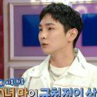 Key de SHINee habla sobre trabajar junto a Changsub de BTOB, su consejo hacia Taemin sobre el servicio militar y más