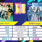 """BTS logra victoria número 22 para """"Dynamite"""" en """"Music Bank"""" – Presentaciones de Taemin, GFRIEND, MONSTA X  y más"""