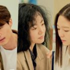 Lee Dong Wook, Esom e Im Soo Jung, inician filmación de película sobre la vida de solteros