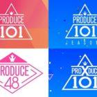 """La corte revela a los participantes de la serie """"Produce 101"""" que fueron eliminados debido a la manipulación de votos"""