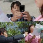 """Go Joon le hace una propuesta inusual de matrimonio a Jo Yeo Jeong en """"Cheat On Me If You Can"""""""