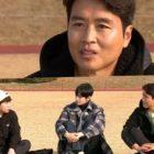 """Lee Dong Gook habla sobre su retiro del fútbol en """"Master In The House"""""""