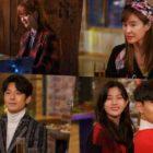 """Go Ara, Kim Joo Heon, Shin Eun Soo y más se reúnen para una extravagante fiesta navideña en """"Do Do Sol Sol La La Sol"""""""