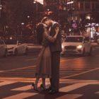 Rowoon de SF9 y Won Jin Ah comparten un beso romántico en el primer póster de su próximo drama