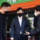 Yang Hyun Suk sentenciado a una multa por caso de juego ilegal