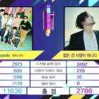 """BTS logra la victoria número 25 con """"Dynamite"""" en """"Music Bank""""; Actuaciones de NCT U, Stray Kids y más"""