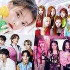 Melon revela el top 100 de canciones de la década pasada (2010–2019)