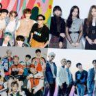 Billboard revela sus listas de fin de año 2020 para Billboard 200, Hot 100, Social 50 y más, con BTS haciendo historia