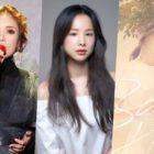 Big Hit Labels, Gummy, Baek Ji Young, Solji de EXID y más cancelan planes para conciertos presenciales