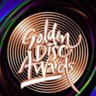 35th Golden Disc Awards anuncia nominados