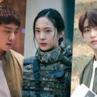 11 de los mejores ídolos-actores en 2020