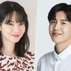 Shin Min Ah y Kim Seon Ho en conversaciones para protagonizar el drama remake de una película de comedia romántica