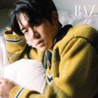 """Yoo Yeon Seok habla de sus aficiones, su nueva película """"New Year Blues"""", y más"""