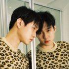 Go Kyung Pyo habla sobre cómo lidiar con el fallecimiento de su madre, trabajar con el director Park Chan Wook y más