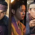"Kim Myung Soo, Kwon Nara y Lee Yi Kyung enfrentan desafíos difíciles en ""Royal Secret Agent"""