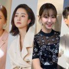 Hong Eun Hee, Jeon Hye Bin, Go Won Hee, Kim Kyung Nam y más protagonizarán en el nuevo drama de fin de semana de KBS