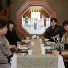 "Park Seo Joon, Lee Seo Jin, Jung Yu Mi, Choi Woo Shik, y Youn Yuh Jung se preparan para abrir ""Youn's Stay"" en primer avance"