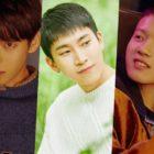 Los integrantes de BTOB comparten su amor, gratitud y esperanzas