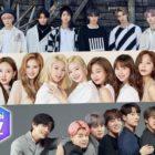 Prueba: ¿Cuál será el estado de tus relaciones en 2021 basándonos en tu K-Pop favorito de 2020?
