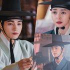 """Kim Myung Soo y Kwon Nara tienen una reunión inesperada con Lee Tae Hwan en una casa de apuestas en """"Royal Secret Agent"""""""