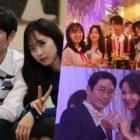 """La estrella de """"The Penthouse"""", Han Ji Hyun, habla sobre la temporada 2, sus coprotagonistas y pasar el tiempo con los otros chicos en la vida real"""