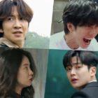"""La temporada 3 de """"Busted!"""" lanza un tráiler repleto de estrellas con Song Ji Hyo, Rowoon de SF9, Ahn Bo Hyun, Suho de EXO, Jo Byeong Gyu, Im Soo Hyang y más"""