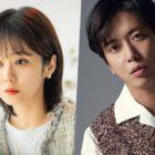 Jang Nara y Jung Yong Hwa de CNBLUE confirmados para protagonizar un nuevo drama