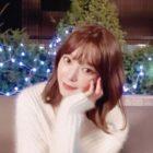 Choa, ex miembro de AOA, aparecerá en un programa de variedades por primera vez en 3 años