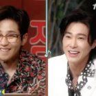 """Yunho de TVXQ y DinDin muestran su pasión característica en divertida vista previa de """"Amazing Saturday"""""""