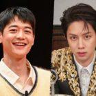 Minho de SHINee habla sobre su primera impresión de Heechul de Super Junior + Cómo ha cambiado