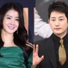 """Lee Si Young se une a Park Shi Hoo en las conversaciones para la adaptación coreana de """"The Mentalist"""""""