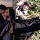 """Cha Eun Woo se pone tímido al grabar una escena de beso para """"True Beauty"""" + Hwang In Yeob revela que sus padres son de la misma ciudad natal"""