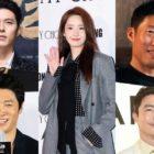 """Hyun Bin, YoonA, Yoo Hae Jin, Daniel Henney y Jin Sun Kyu confirmados para la secuela de """"Confidential Assignment"""""""
