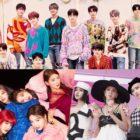 Prueba: ¿Qué canción de K-pop de 2020 es la que describirá mejor tu 2021?