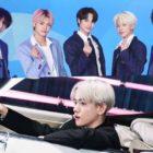 TXT ocupa el n.° 1 en la lista de álbumes semanales de Oricon + Baekhyun de EXO ocupa el n.° 2