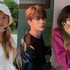 8 estilos de ídolos de K-Pop para añadir a tu armario este año