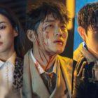 "Jo Yeo Jeong, Go Joon, y Kim Young Dae se acercan a la verdad en climático final de ""Cheat On Me If You Can"""