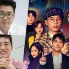 Los PD de Busted! hablan sobre su gratitud por Yoo Jae Suk, la posibilidad de la temporada 4 y más