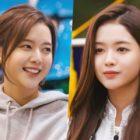 """Noh Jung Ui se transforma en una adorable estudiante de universidad en el próximo drama de Jaehyun de NCT """"Dear.M"""""""