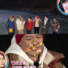 """Kim Sejeong y Han Ga In hacen apariciones sorpresa por teléfono en la temporada 4 de """"2 Days & 1 Night"""""""