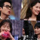 """Jo Byeong Gyu, Kim Hye Yoon, Chuu de LOONA, Juyeon de THE BOYZ y más, aparecen en """"How Do You Play?"""""""