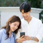"""Jung In Sun y Kang Min Hyuk de CNBLUE hablan sobre retratar un romance con el que uno se puede identificar en el próximo drama """"How To Be Thirty"""""""