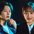Kim Heechul de Super Junior, Chuu de LOONA y más se unen al panel de MCs de programa de competencia militar