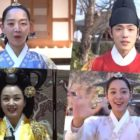 """Shin Hye Sun, Kim Jung Hyun y más recuerdan la grabación de """"Mr. Queen"""" y agradecen a los espectadores"""